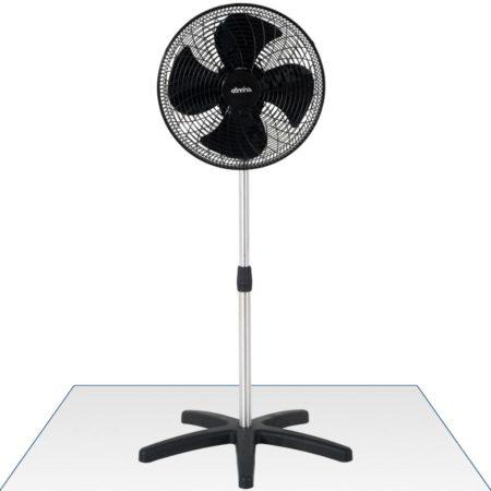 ventilador-domina-pedestal-50cm-pto-200w