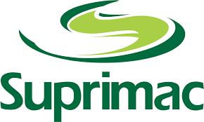 Suprimac – Informática, Papelaria e Materiais para Escritório, Móveis para Escritório e Material Escolar em Campo Grande MS