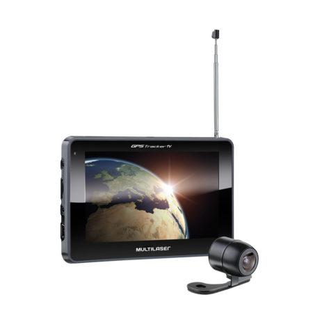 gps-gp039-tracker