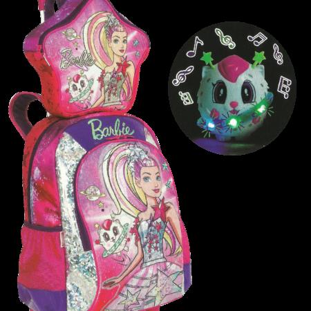 barbie-aventura-nas-estrelas-2
