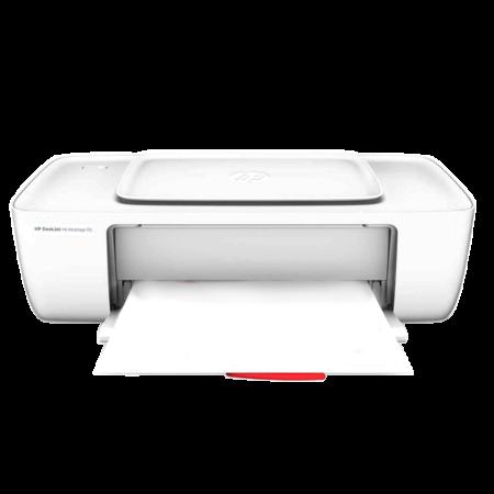 impressora-hp-deskjet-ink-advantage-1115-branco-5734172