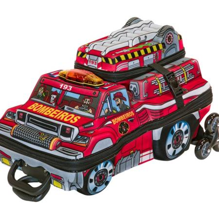 mochila-bombeiro