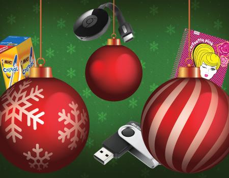 Ofertas de Natal Suprimac