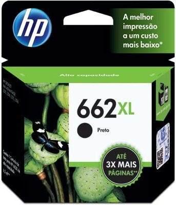 hp-662xl-preto-cz105ab-hp-1-un-cartucho-de-impressora-413111-MLB20475017895_112015-O