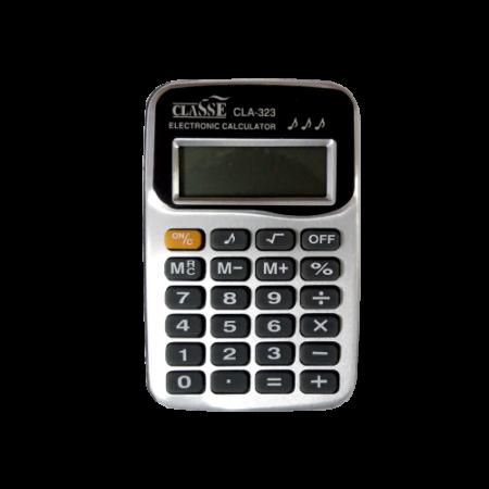 Calculadora-de-bolso-Classe-A1